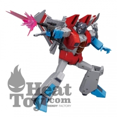 【Pre-Order】 Takara Tomy Masterpiece MP-52 Starscream Version 2.0