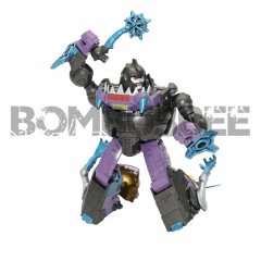 【Pre-order】Mech Fans Toys MF-26 Advanced Sharks 3 in 1 set