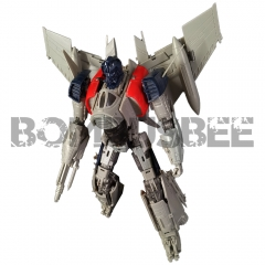 【In Stock】Zeta Toys ZV-02 The Flash Blitzwing