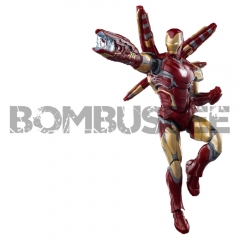 【Pre-order】Eastern Model MK85 Iron Man Standard Version Reissue