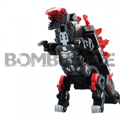 【Pre-order】52TOYS BB-29 BLOODSTONE