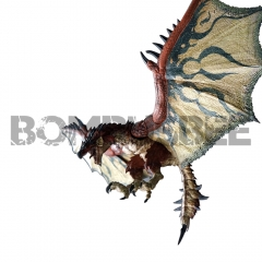 【Pre-order】Kitz concept 1:18 Huge Monster Series-Rathalos