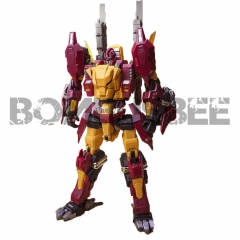 【In Stock】DX9 K2 AncestRod